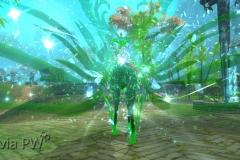 Rena-Espiritual-Verde-WesleyHP-4
