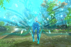 Rena-Espiritual-Verde-Água-WesleyHP-4