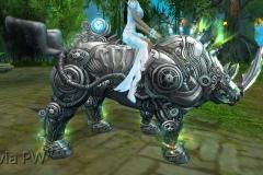 1_Montador-Rinoceronte-Mecânico-WesleyHP-1