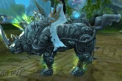 1_Montador-Rinoceronte-Mecânico-WesleyHP-3
