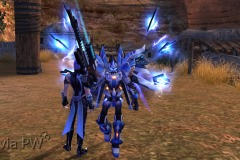 Robô-de-Batalha-WesleyHP-2