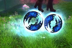 Roda-da-Lua-Selada-WesleyHP-1