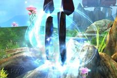Roda-da-Lua-Selada-WesleyHP-4