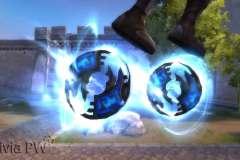 Roda-da-Lua-WesleyHP-1