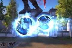 Roda-da-Lua-WesleyHP-3
