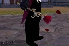 Rosa da Perdição - WesleyHP (1)