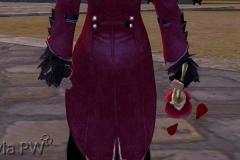 Rosa da Perdição - WesleyHP (4)