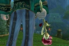 Rosa da Tentação - WesleyHP (4)