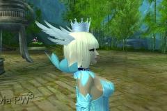 Roupa-Imperatriz-do-Inverno-Feminino-05