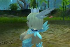 Roupa-Imperatriz-do-Inverno-Feminino-07