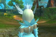Roupa-Imperatriz-do-Inverno-Feminino-08