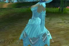 Roupa-Imperatriz-do-Inverno-Feminino-11