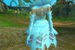 Roupa-Imperatriz-do-Inverno-Feminino-12