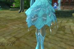 Roupa-Imperatriz-do-Inverno-Feminino-14