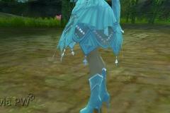 Roupa-Imperatriz-do-Inverno-Feminino-15