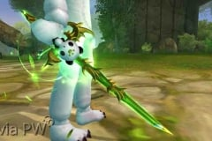 Sabre de Panda - WesleyHP (1)