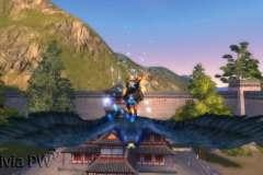 Sombra-Azul-WesleyHP-2
