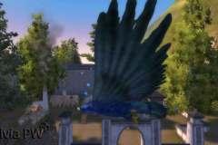 Sombra-Azul-WesleyHP-3