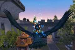 Sombra-Azul-WesleyHP-4