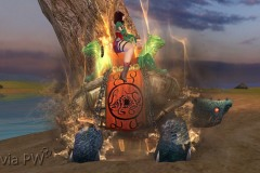 Tartaruga-Dragão-Imperial-WesleyHP-1
