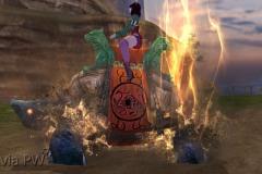 Tartaruga-Dragão-Imperial-WesleyHP-3