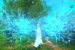 Toque-Azul-Gelado-WesleyHP-4