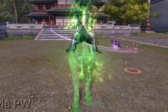 Unicórnio-Verdejante-WesleyHP-2