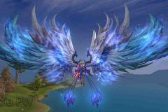 Universo-Azul-WesleyHP-2