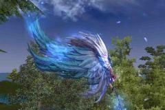 Universo-Azul-WesleyHP-3
