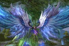 Universo-Azul-WesleyHP-4