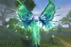 Ventos-Estonteantes-WesleyHP-2