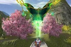 Vidro-Esmeralda-WesleyHP-2
