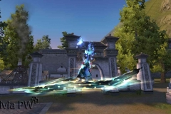 Vínculo da Sombra - WesleyHP (3)