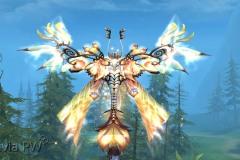Espírito-dos-Ancestrais-WesleyHP-1