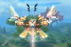 Espírito-dos-Ancestrais-WesleyHP-3
