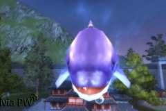 Golfinho-Galáctico-WesleyHP-2
