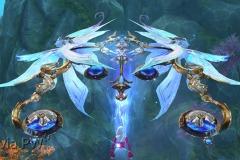 Essência-Divina-WesleyHP-4