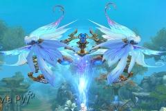 Essencia-Divina-WesleyHP-2