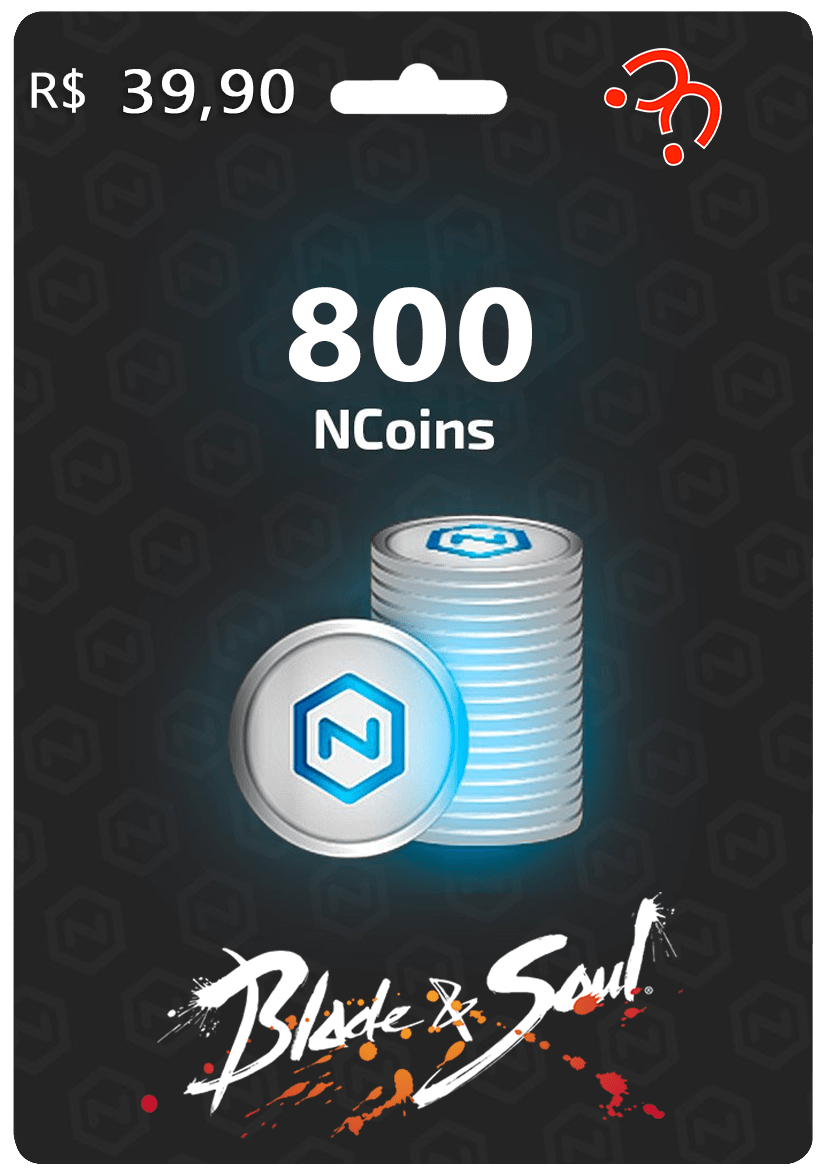 800 NCoins Blade & Soul.png