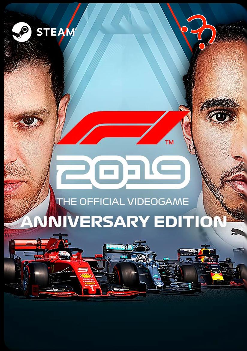 F1-2019-Anniversary-Edition