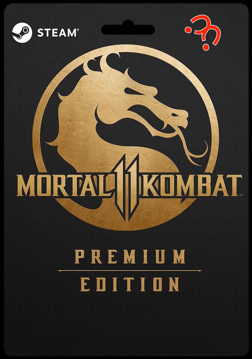 Mortal-Kombat-11—Premium-Edition