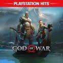 Começou: Sony lança promoção de Natal na PS Store [PARTE 1] 15