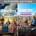 Começou: Sony lança promoção de Natal na PS Store [PARTE 1] 175