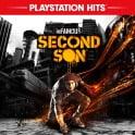Começou: Sony lança promoção de Natal na PS Store [PARTE 1] 197