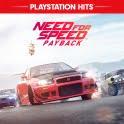 Começou: Sony lança promoção de Natal na PS Store [PARTE 1] 224