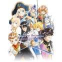 Começou: Sony lança promoção de Natal na PS Store [PARTE 1] 297