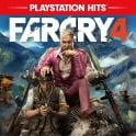 Sony lança Promoção de Fim de Ano na PSN 40