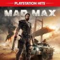 Sony lança Promoção de Fim de Ano na PSN 104