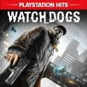 Sony lança Promoção de Fim de Ano na PSN 258