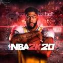 """Sony lança promoção de jogos """"The Game Awards"""" na PS Store 1"""